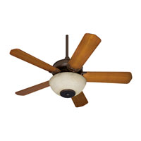 Casablanca Fans Concert Breeze 3 Light Fan Light Kit in Oil Rubbed Bronze CSLK-73