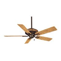 casablanca-fans-key-largo-ii-indoor-ceiling-fans-c23u73k