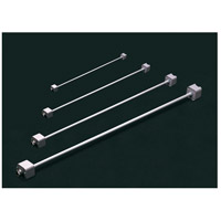 Cal Lighting HT-288-WH Cal Track White Extension Rod