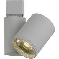 Cal Lighting HT-690M-WH Ht System 1 Light White Track Head Ceiling Light