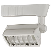 Cal Lighting HT-941/70W-WH Signature 1 Light White Track Fixture Ceiling Light
