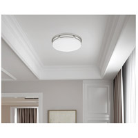 Modern Flush Mount Lighting