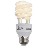 Cal Lighting LB-13W/CFL Signature E26 20 watt 12V Bulb