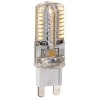 Cal Lighting LB-3642 Signature LED G9 5 watt 3000K Bulb