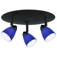 Cal Lighting Serpentine Orbit Semi-Flush Mounts