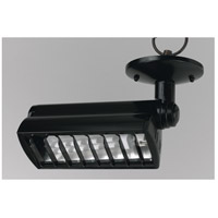 Cal Lighting CE-956-BK Signature 1 Light 3 inch Black Ceiling Mount Fixture Ceiling Light