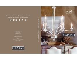 Capital-Lighting-Fixture-Company-2016-Catalog-Collections_P.pdf