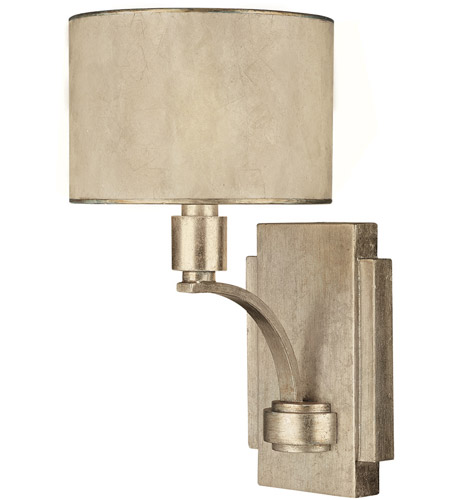 Winter Gold Wall Sconces