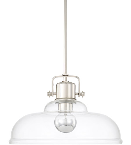 capital lighting 319911pn - Capital Lighting