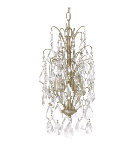 Capital lighting 4238wg axis 4 light 10 inch winter gold mini capital lighting 4238wg axis 4 light 10 inch winter gold mini chandelier ceiling light mozeypictures Image collections