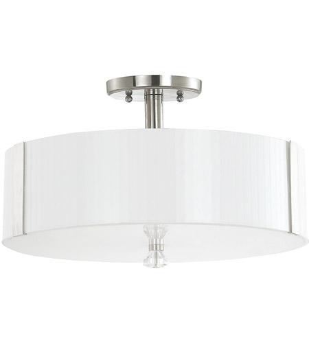 Capital Lighting 4486pn 159 Alisa 3