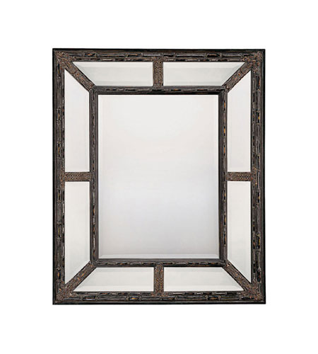 Capital Lighting Signature Mirror M241819 photo