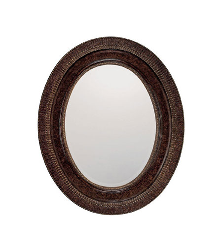 Capital Lighting Signature Mirror M241832 photo