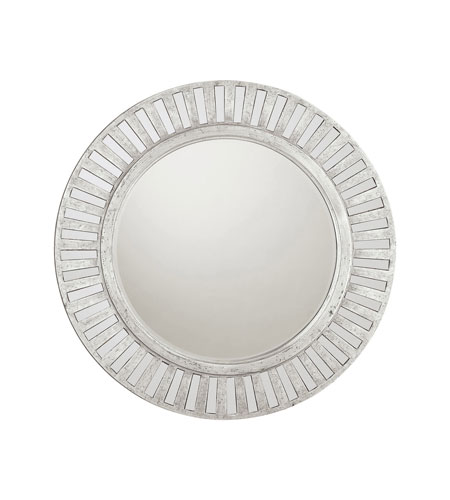 Capital Lighting Signature Mirror M242443 photo
