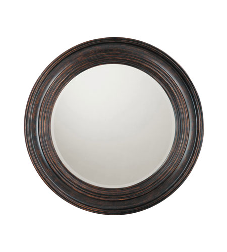Capital Lighting Signature Mirror M282846 photo