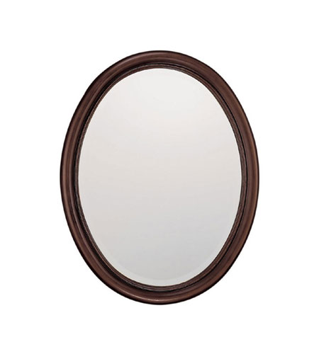 Capital Lighting Signature Mirror M292235 photo