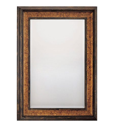 Capital Lighting Signature Mirror M302011 photo