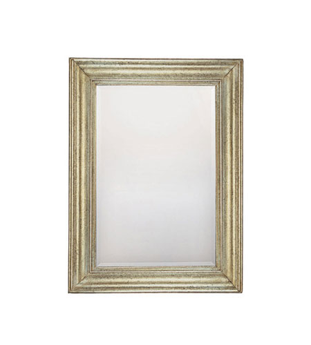 Capital Lighting M302030 Signature 42 X 32 inch Wall Mirror Home Decor photo