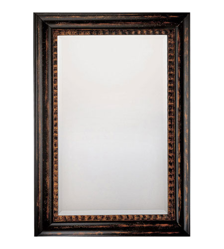 Capital Lighting Signature Mirror M322010 photo
