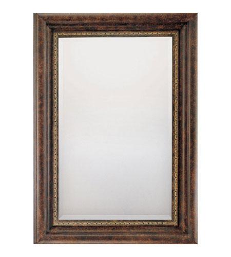 Capital Lighting Signature Mirror M322016 photo