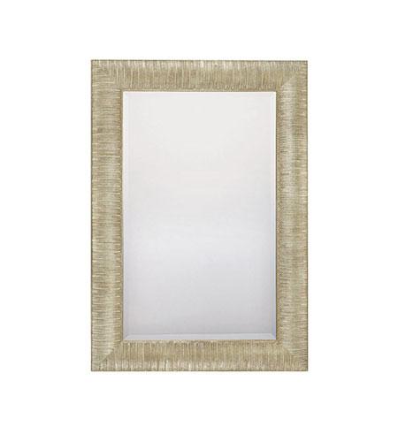 Capital Lighting Signature Mirror M322025 photo
