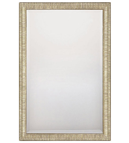Capital Lighting Signature Mirror M322026 photo