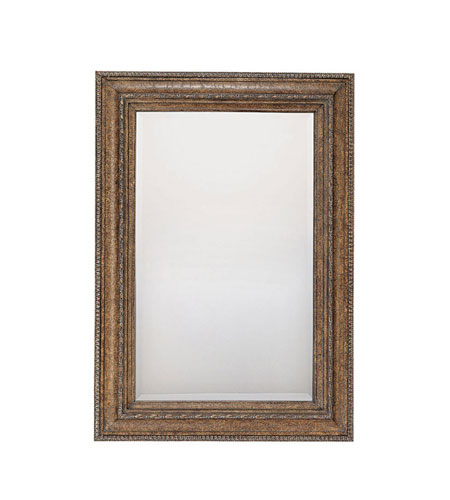 Capital Lighting M322034 Signature 40 X 28 inch Wall Mirror photo