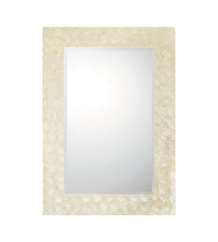 Capital Lighting M322063 Signature 40 X 28 inch Mirror Home Decor photo