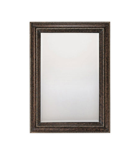 Capital Lighting Signature Mirror M362433 photo