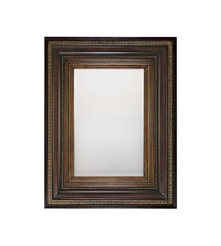 Capital Lighting Signature Mirror M362436 photo
