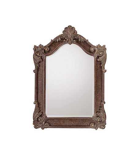 Capital Lighting Signature Mirror M362442 photo
