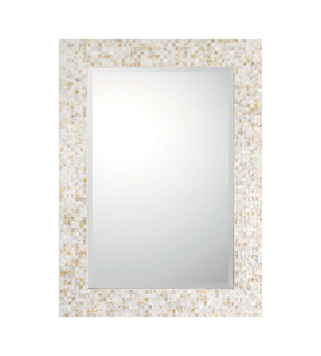 Capital Lighting M362460 Signature 44 X 32 inch Mirror Home Decor photo