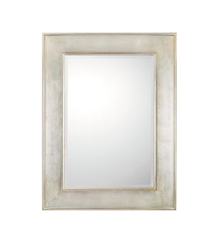 Capital Lighting M362464 Signature 48 X 36 inch Wall Mirror Home Decor photo