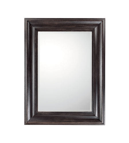 Capital Lighting Signature Mirror M362465 photo