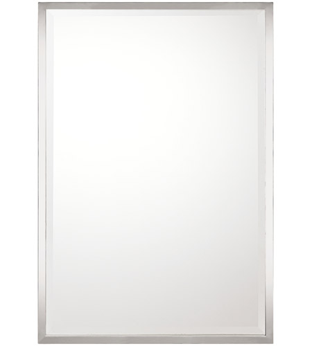 Capital Lighting M382655 Signature 38 X 38 inch Mirror Home Decor photo