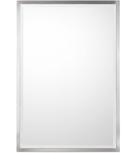 Capital Lighting Signature Mirror M382656 photo