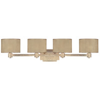 capital-lighting-fixtures-luna-bathroom-lights-1009wg-410