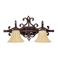 capital-lighting-fixtures-sierra-bathroom-lights-1052mbz-268