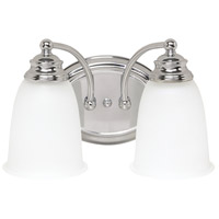 capital-lighting-fixtures-signature-bathroom-lights-1087ch-132
