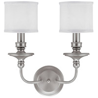 capital-lighting-fixtures-midtown-sconces-1232mn-451