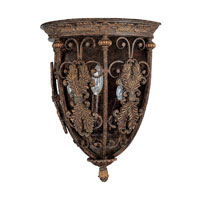 capital-lighting-fixtures-forrest-lake-sconces-1862gu