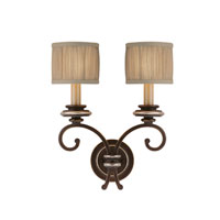 capital-lighting-fixtures-park-place-sconces-1952cz-406
