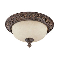 capital-lighting-fixtures-seville-flush-mount-2175gu