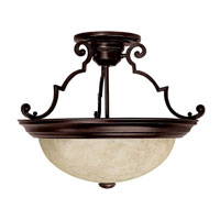 capital-lighting-fixtures-signature-semi-flush-mount-2737mbz