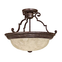 capital-lighting-fixtures-signature-semi-flush-mount-2737ts