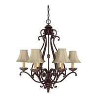 capital-lighting-fixtures-chatham-chandeliers-3017wb-413