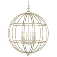 Capital Lighting Steel Pendants