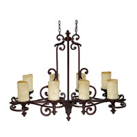 capital-lighting-fixtures-mediterranean-chandeliers-3268mbz-125