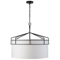 Capital Lighting Palmer Pendants