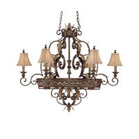 capital-lighting-fixtures-grandview-chandeliers-3557ds-438